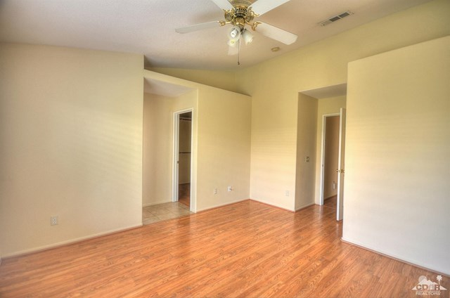 Closed | 45335 Sunbrook  Lane La Quinta, CA 92253 20