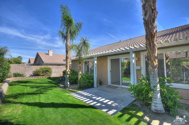 Closed | 45335 Sunbrook  Lane La Quinta, CA 92253 25