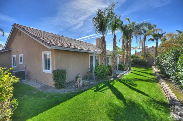 Closed | 45335 Sunbrook  Lane La Quinta, CA 92253 26