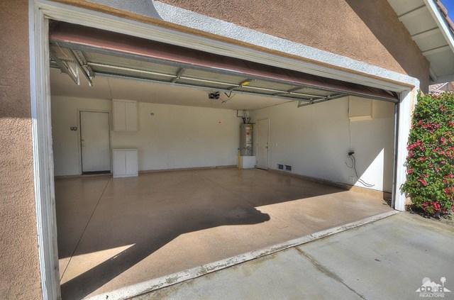 Closed | 45335 Sunbrook  Lane La Quinta, CA 92253 29