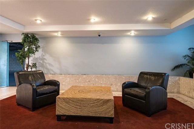 Active Under Contract | 11044 Acama Street #109 Studio City, CA 91602 17