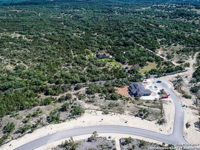 Active | 22821 LINWOOD RDG San Antonio, TX 78255 6