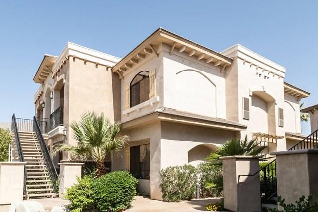 Active | 50700 Santa Rosa Plaza   #4 La Quinta, CA 92253 0