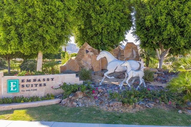 Active | 50700 Santa Rosa Plaza   #4 La Quinta, CA 92253 3