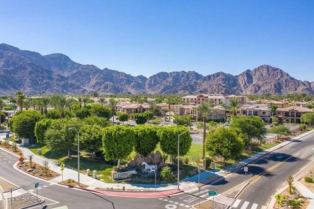 Active | 50700 Santa Rosa Plaza   #4 La Quinta, CA 92253 4
