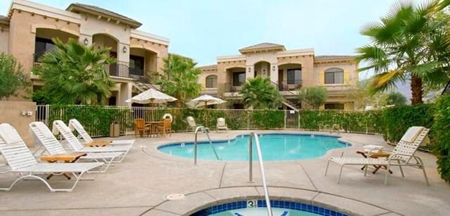 Active | 50700 Santa Rosa Plaza   #4 La Quinta, CA 92253 14