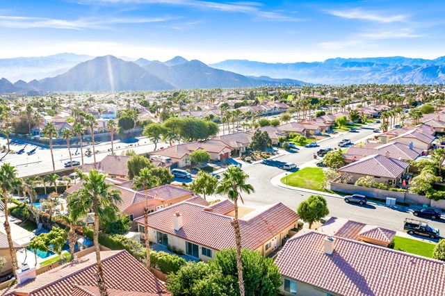 Active Under Contract | 43960 Genoa  Drive La Quinta, CA 92253 3