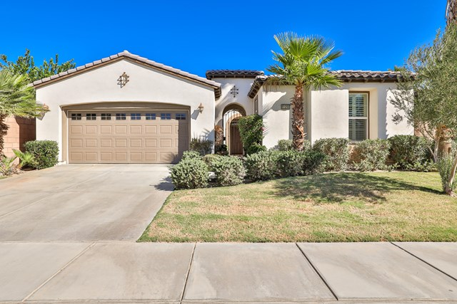 Active Under Contract | 61250 Fire Barrel  Drive La Quinta, CA 92253 0