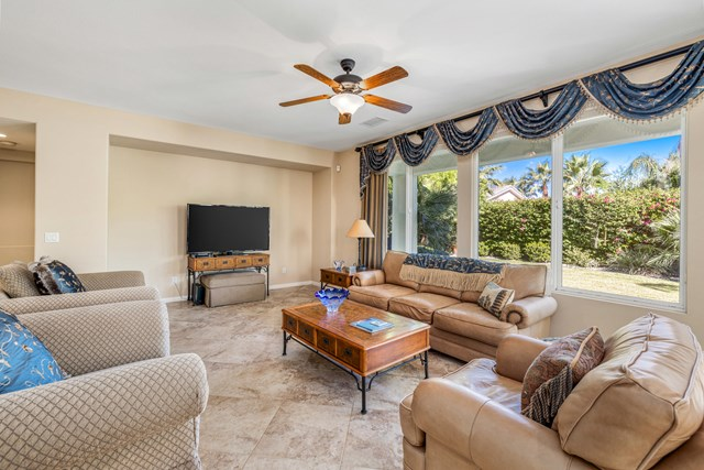Active Under Contract | 61250 Fire Barrel  Drive La Quinta, CA 92253 17