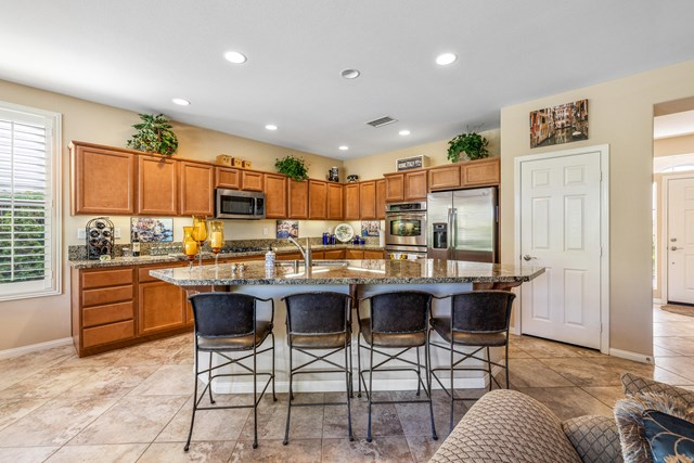 Active Under Contract | 61250 Fire Barrel  Drive La Quinta, CA 92253 19