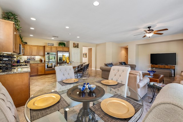 Active Under Contract | 61250 Fire Barrel  Drive La Quinta, CA 92253 21