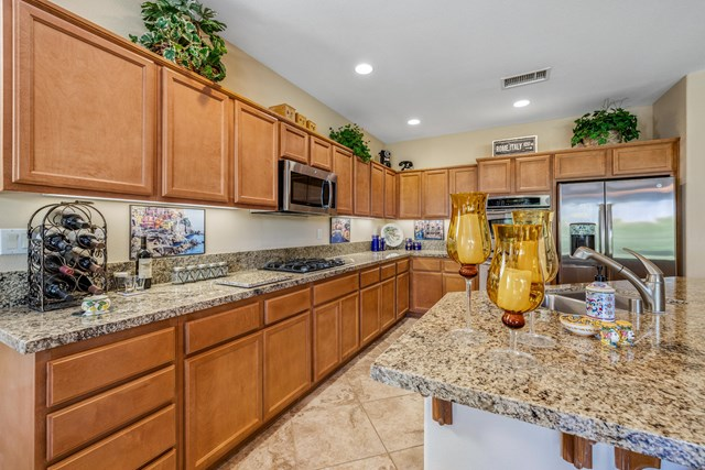 Active Under Contract | 61250 Fire Barrel  Drive La Quinta, CA 92253 23