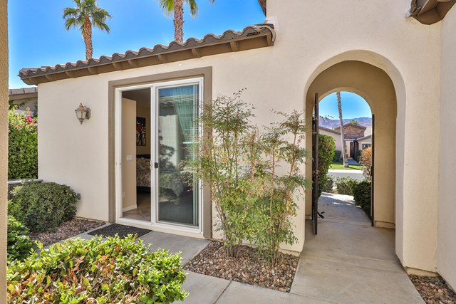 Active Under Contract | 61250 Fire Barrel  Drive La Quinta, CA 92253 30