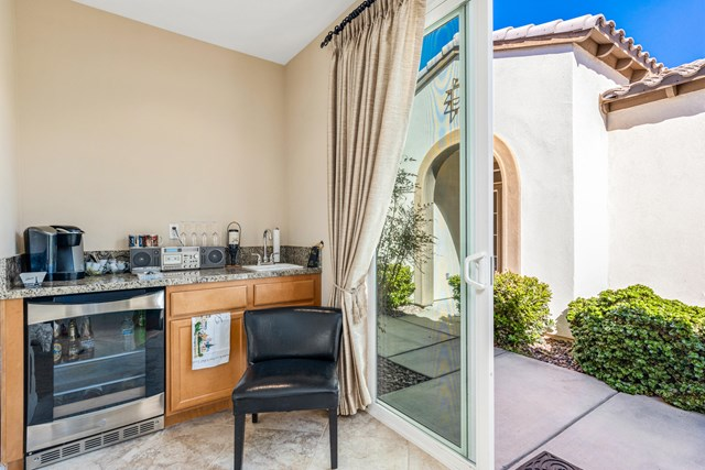 Active Under Contract | 61250 Fire Barrel  Drive La Quinta, CA 92253 32