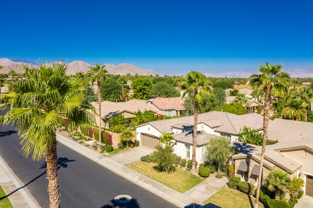 Active Under Contract | 61250 Fire Barrel  Drive La Quinta, CA 92253 35