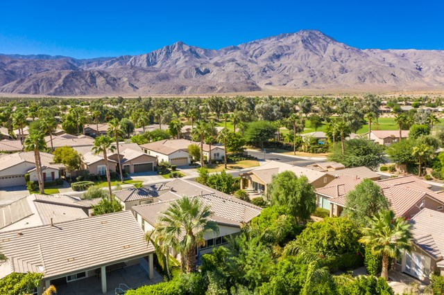 Active Under Contract | 61250 Fire Barrel  Drive La Quinta, CA 92253 37