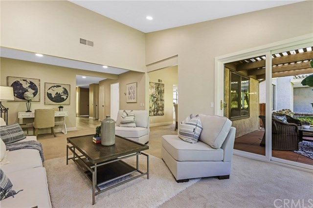 Active Under Contract | 28525 Barbosa Mission Viejo, CA 92692 0