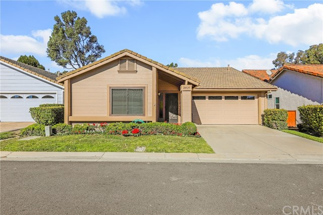 Active Under Contract | 28525 Barbosa Mission Viejo, CA 92692 11