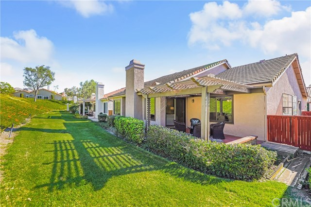 Active Under Contract | 28525 Barbosa Mission Viejo, CA 92692 12