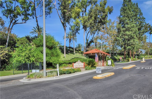 Active Under Contract | 28525 Barbosa Mission Viejo, CA 92692 13