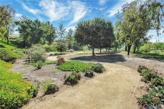Active Under Contract | 28525 Barbosa Mission Viejo, CA 92692 22