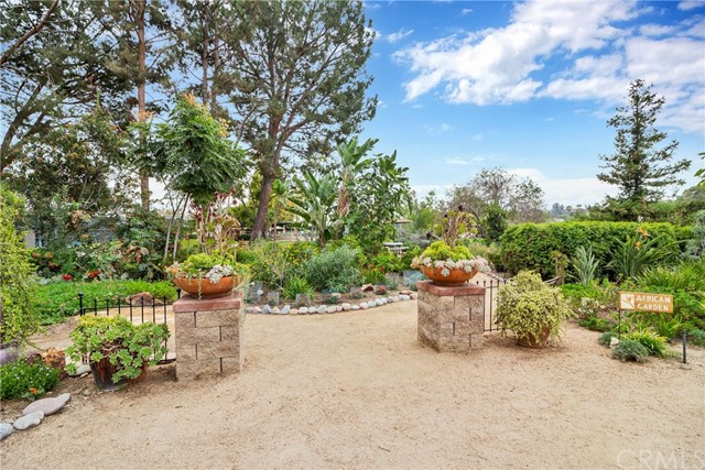 Active Under Contract | 28525 Barbosa Mission Viejo, CA 92692 23