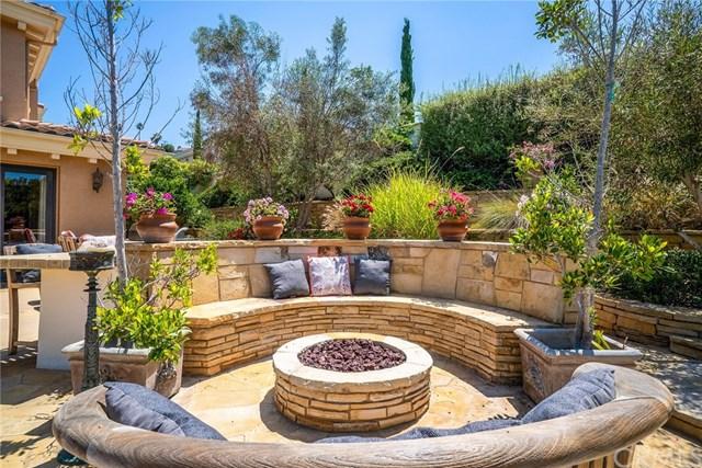Active | 53 Paseo Del La Luz Rancho Palos Verdes, CA 90275 34
