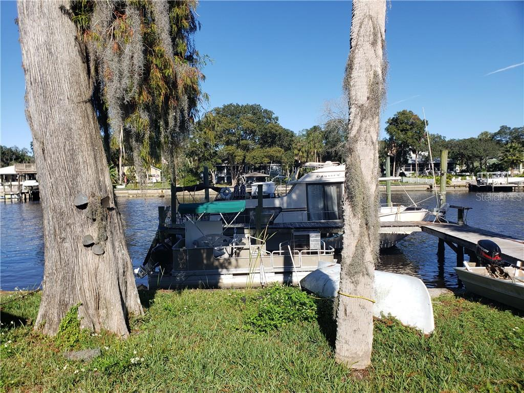 Off Market | 11206 CASA LOMA DRIVE RIVERVIEW, FL 33569 2