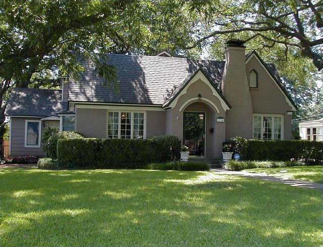 Sold Property | 7310 LAKEWOOD Boulevard Dallas, Texas 75214 0