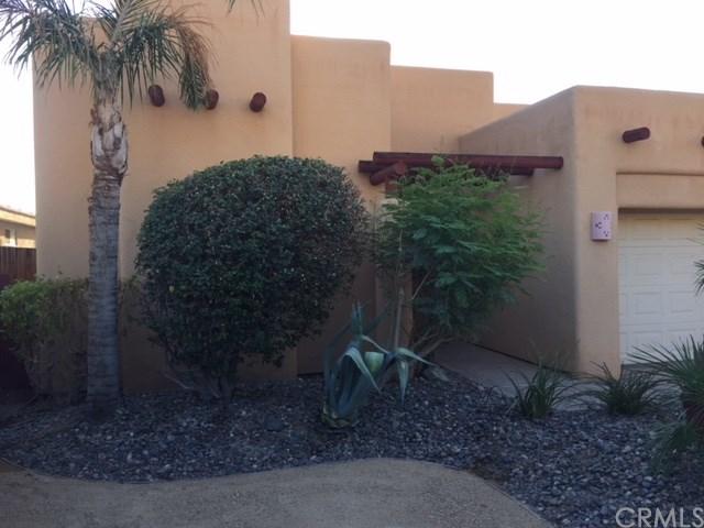 Active Under Contract   52860 Avenida Velasco La Quinta, CA 92253 2