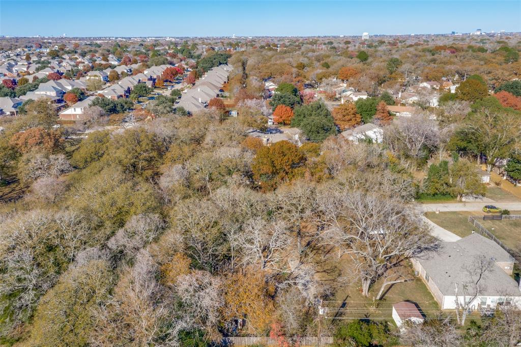 Active Option Contract | 2814 W 18th  Street Irving, TX 75060 1