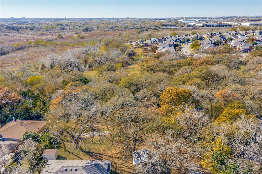 Active Option Contract | 2814 W 18th  Street Irving, TX 75060 3