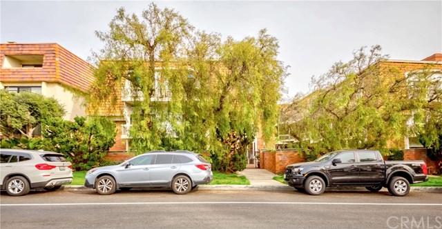 Closed | 2306 Palos Verdes Drive #103 Palos Verdes Estates, CA 90274 43