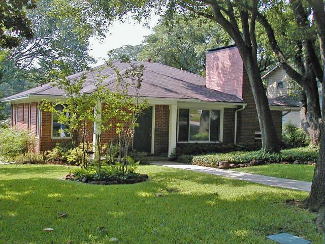 Sold Property | 7210 MEADOW LAKE Avenue Dallas, Texas 75214 0