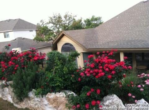 Active | 8527 MAGDALENA RUN  Helotes, TX 78023 3