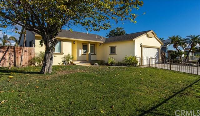 Closed | 206 E Grant Street Rialto, CA 92376 1