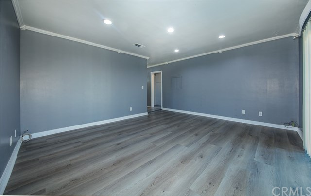 Closed | 206 E Grant Street Rialto, CA 92376 5