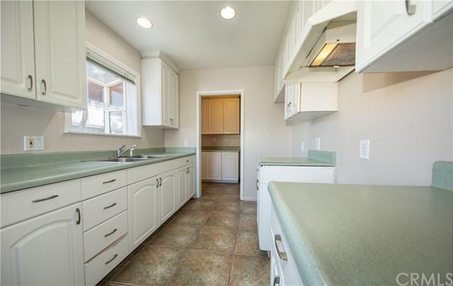 Closed | 206 E Grant Street Rialto, CA 92376 8