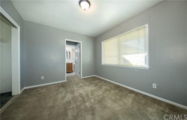 Closed | 206 E Grant Street Rialto, CA 92376 10