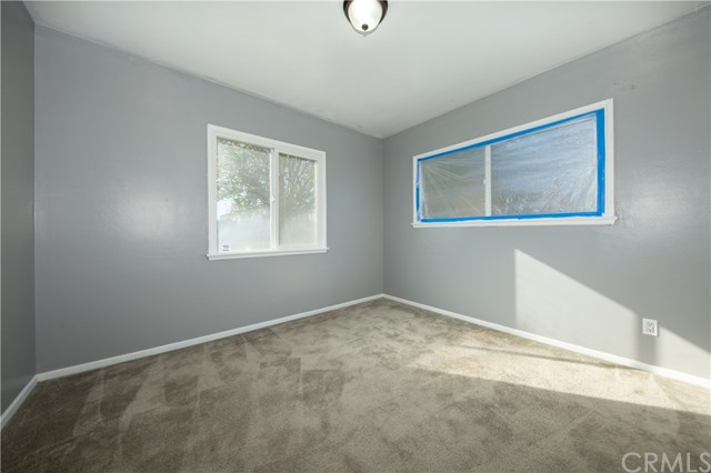 Closed | 206 E Grant Street Rialto, CA 92376 12