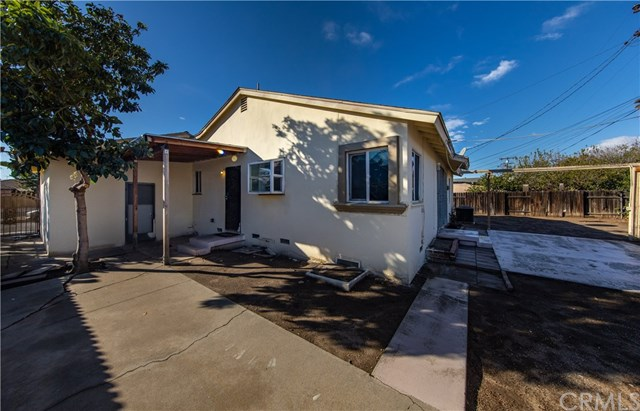 Closed | 206 E Grant Street Rialto, CA 92376 15
