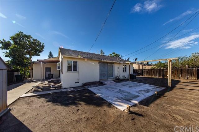Closed | 206 E Grant Street Rialto, CA 92376 16