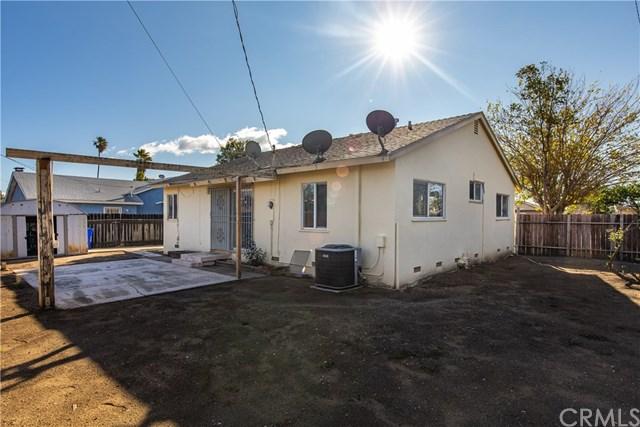 Closed | 206 E Grant Street Rialto, CA 92376 17