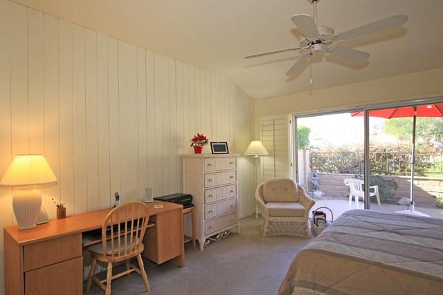 Closed   48130 Vista Cielo La Quinta, CA 92253 23