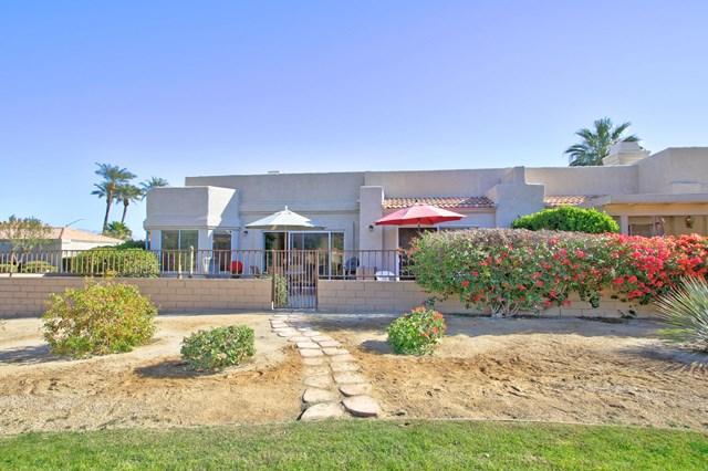 Closed   48130 Vista Cielo La Quinta, CA 92253 39