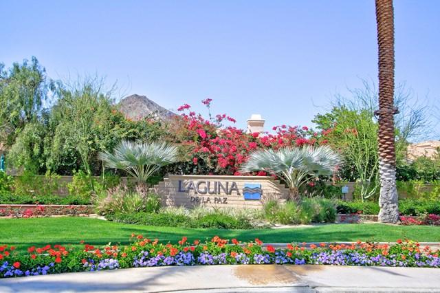 Closed   48130 Vista Cielo La Quinta, CA 92253 47