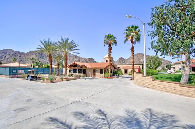 Closed   48130 Vista Cielo La Quinta, CA 92253 51
