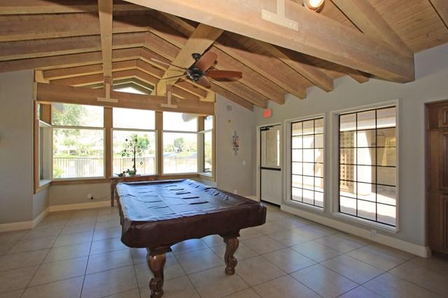Closed   48130 Vista Cielo La Quinta, CA 92253 64