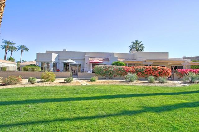 Closed   48130 Vista Cielo La Quinta, CA 92253 2
