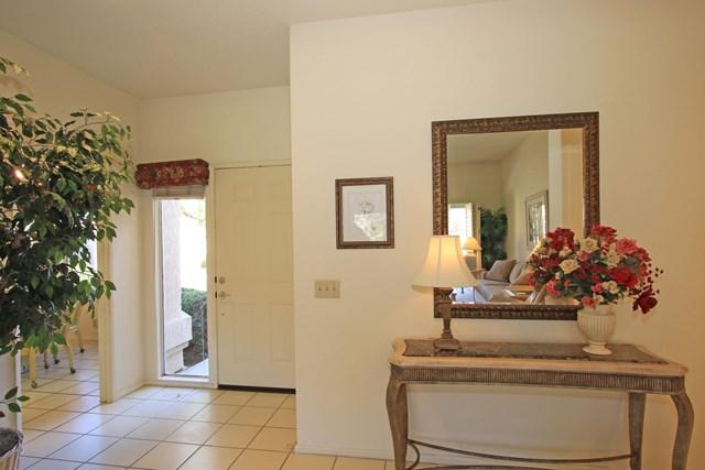 Closed   48130 Vista Cielo La Quinta, CA 92253 6